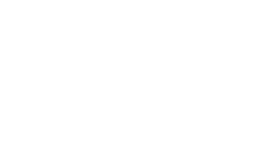 Smart Analysis Logo